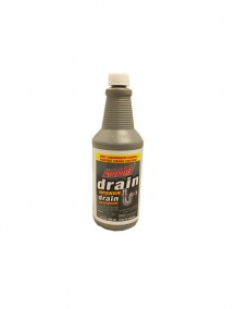 Awesome Drain Opener 32 oz