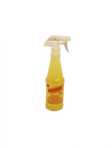 Awesome 16 oz All Purpose Concentrated Cleaner