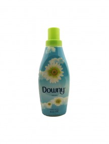 Downy Fabic Softener- Naturals 800 ml