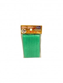 Dishwashing Sponge (Fibrax)