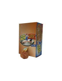 Chore Boy Copper Scrubber 1 ct
