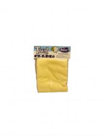 Microfiber Kitchen Towel 2pk/Toalla de Cocina Tipo Microfibra 2pk
