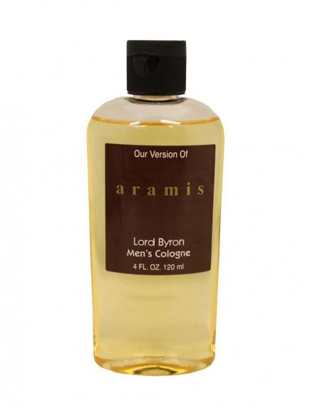 Lord Byron 4 oz Aramis