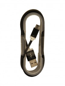 Micro USB Charging Cable - Assorted Colors