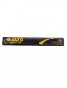 Anco Rear Blade 1 ct AR-14B (350 mm)