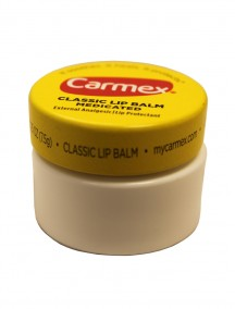 Carmex Jar 0.25 oz