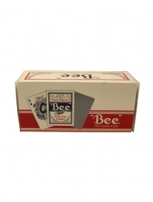Bee Playing Cards - New - 12 Decks in each Box
