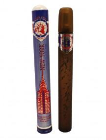 Cuba City New York for Men 35 ml