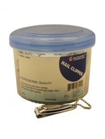 Nail Clippers 72 ct Jar