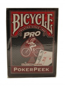 Bicycle Playing Cards - 12 Decks per Box