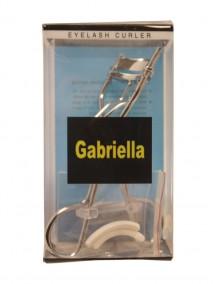 Gabriella Eyelash Curler