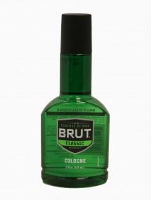 Brut 5 fl oz Cologne - Classic