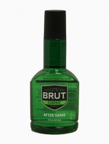 Brut 5 fl oz  After Shave - Classic