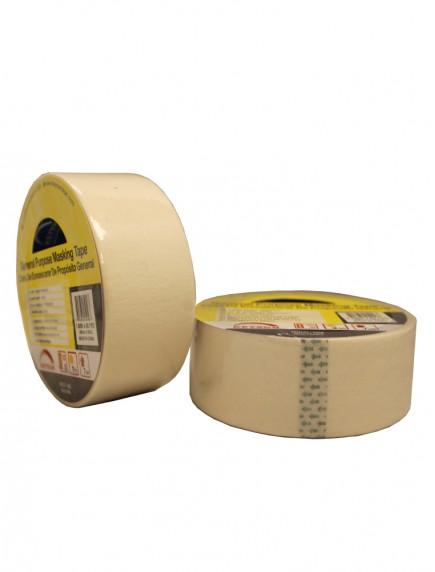 General Purpose Masking Tape 1.88 in x 60.1 yds