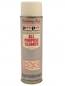 All Purpose Cleaner 18 oz