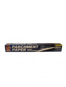 Parchment Paper 30 sq ft