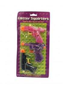 Glitter Squirters 3 pk