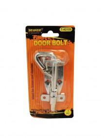 """Door Bolt  4"""""""