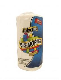 Colortex Big Mopper 2-Ply Paper Towels