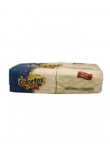 Colortex Napkins 120 ct