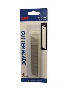 Cutter Blade  6 ct