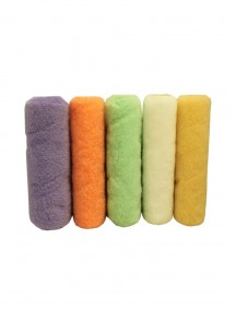 "Paint Roller Cover 9"" 1 ct - Assorted"