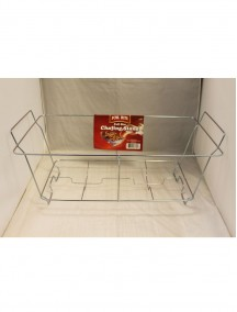 Full Size Chafing Stand