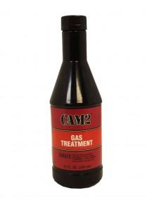 CAM2 Gas Treatment 12 fl oz