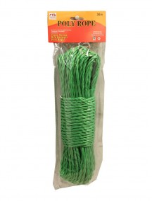 Poly Rope 30m