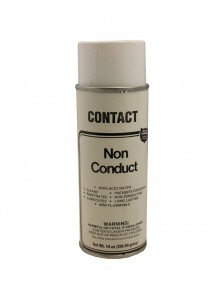 Contact Non Conduct 14 oz Spray