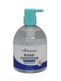 Activecare Hand Sanitizer 16.9 fl oz Pump