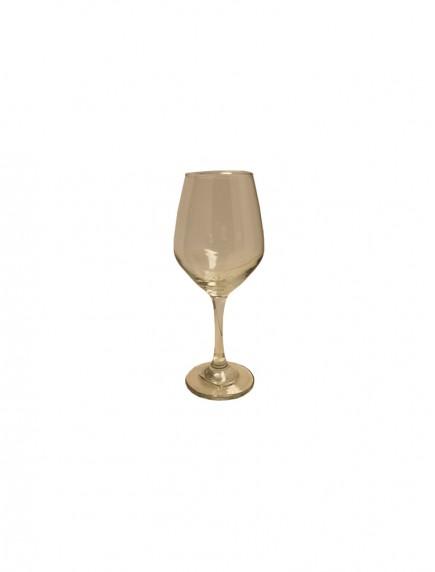 Wine Glass 12.5 oz Brunello