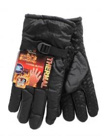 Heat Zone Men Thermal Gloves