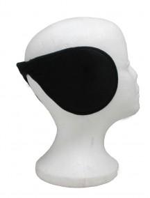 Earmuff - Black