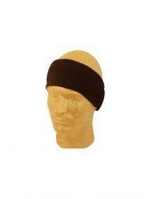 Ear Warmer Headband Assorted Colors